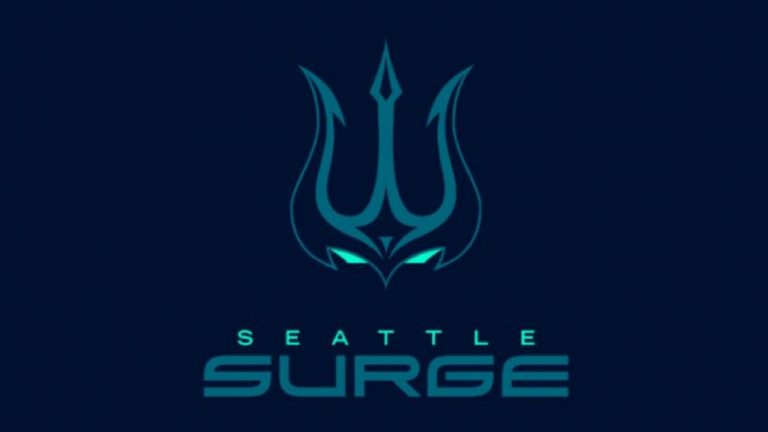 Seattle Surge Signs Two Players To Join Their Roster As Substitutes, Pandur and Proto