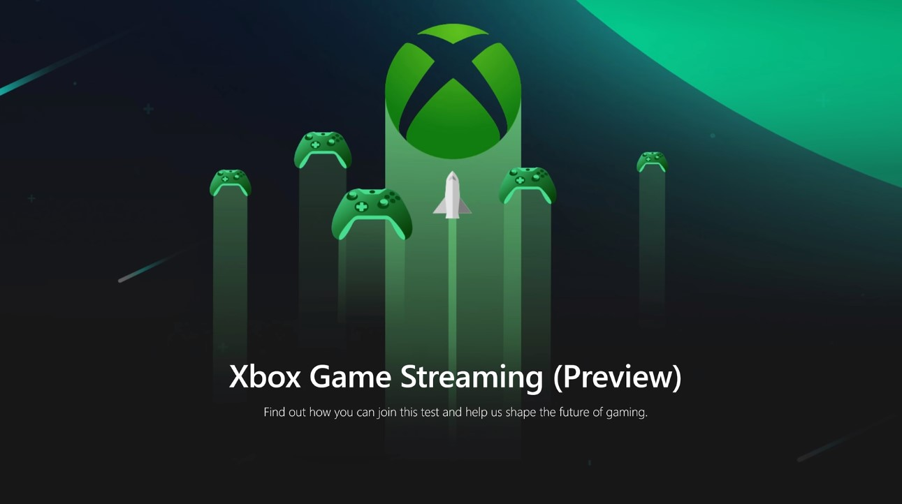 Microsoft Tests Xbox One Console Streaming On Handheld Androids Ahead Of Their Xcloud Service