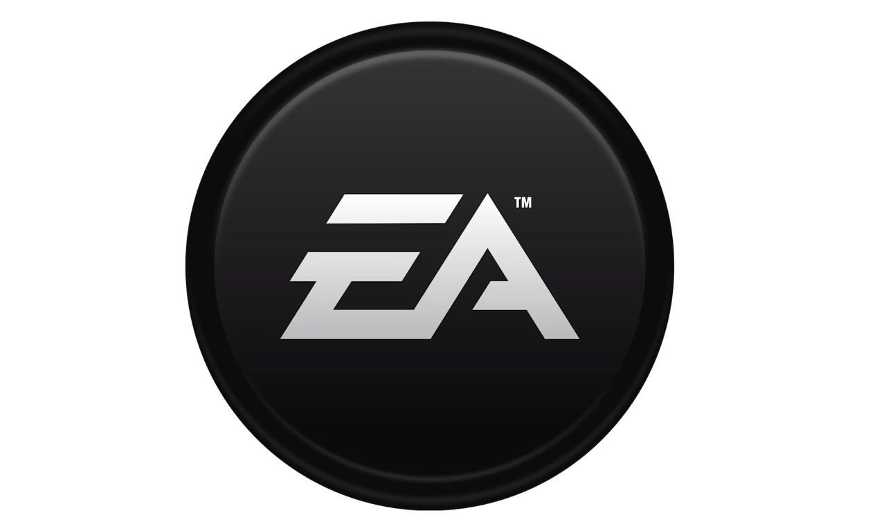 Is EA Returning To Steam? Company Feeding Speculations With A Mysterious Tweet