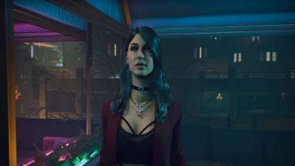 Vampire: The Masquerade -- Bloodlines 2 Is Being Pushed Back To 2021