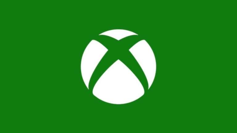 Xbox Boss Phil Spencer Seems Confident With Upcoming Xbox Console's Ability To Compete With PlayStation