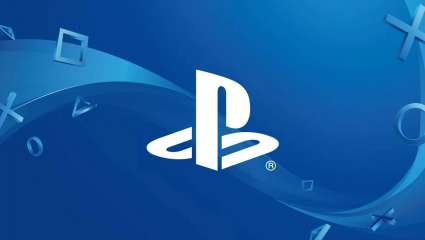A 'Major Distributor' Is Hosting The Destination PlayStation Event, Freeing Up Sony For A Potential PS5 Reveal Event