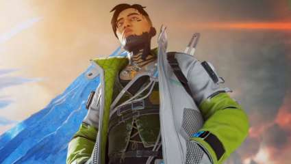 Respawn's Apex Legends To Launch A Limited-Time Duos Game Mode For The First Time