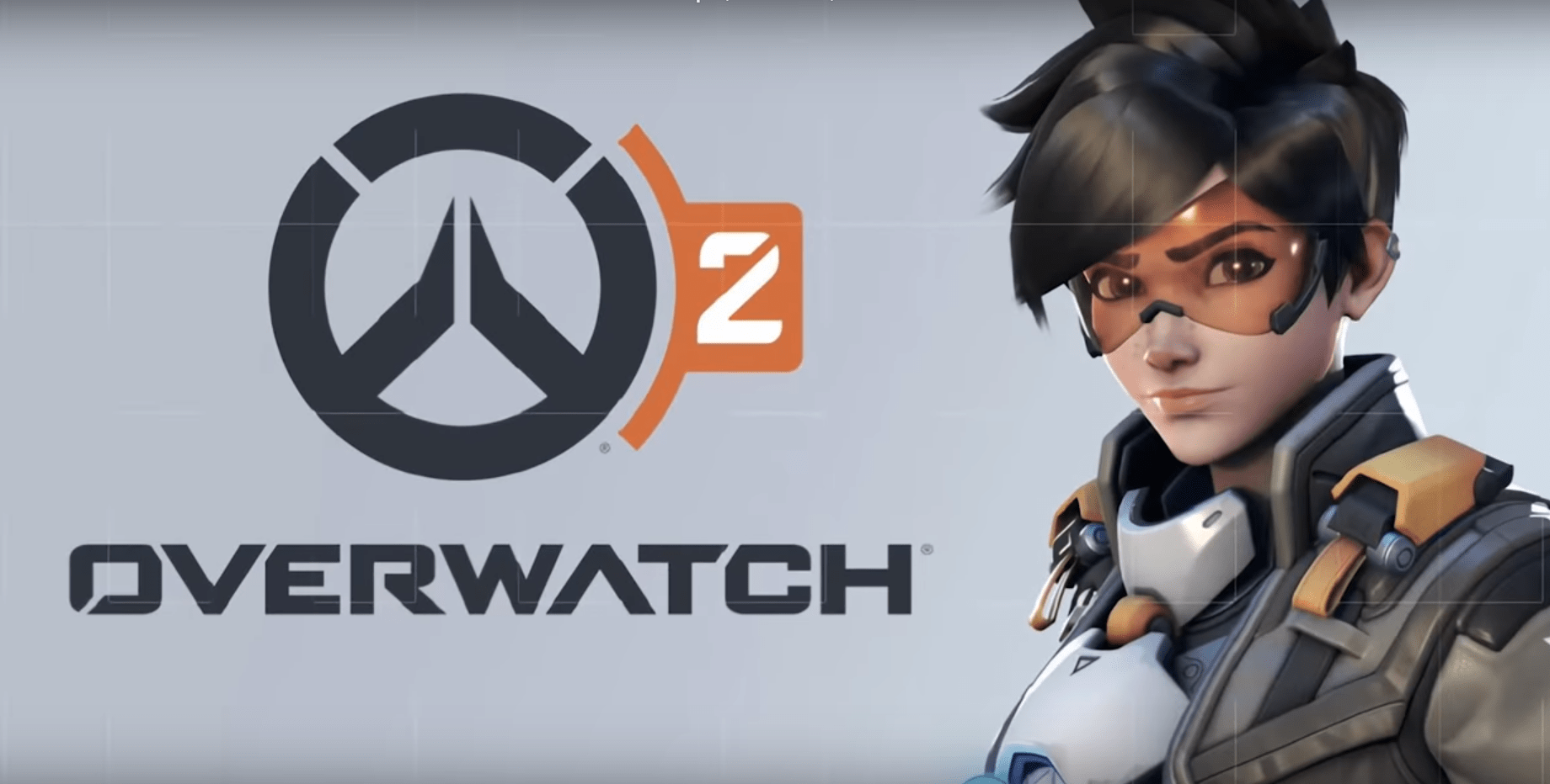 Overwatch 2 Is On Its Way, Another Leak Slams Blizzard Days Before 2019 Blizzcon Fan Convention