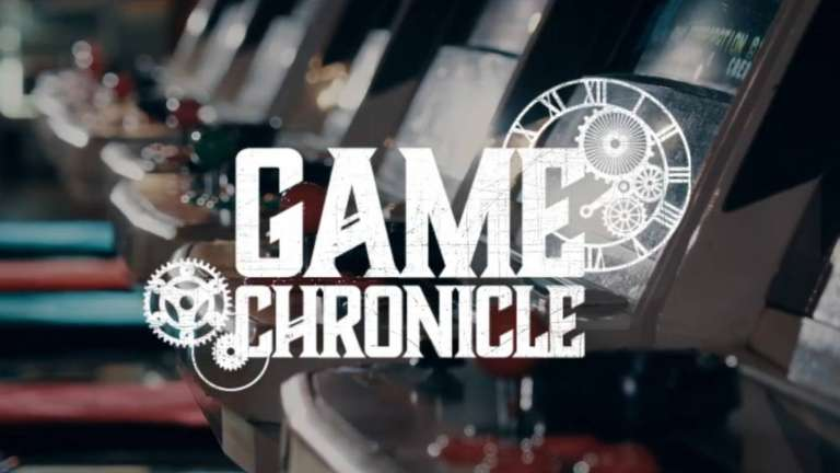 All Nippon Airways Launches Game Chronicle Focusing On The Complex World Of Japanese Video Games