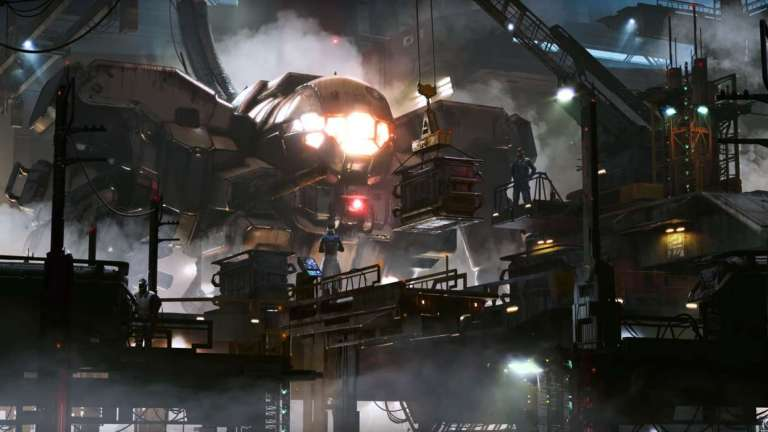 BattleTech Is Getting A New Update Called Heavy Metal That's Introducing Additional Mechs Starting Next Month