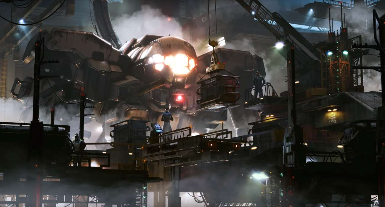 Battletech 2020 Mech List.A New Update Called Heavy Metal Is Heading To Battletech