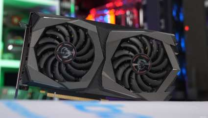 Nvidia Geforce GTX 1660 Super Specifications Confirmed? Chinese Retailer Gives Full Details Of Upcoming GPU