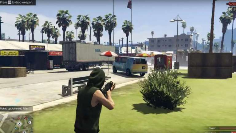 Rockstar Is Planning To Adjust Development Strategy With GTA 6 As To Avoid Crunch