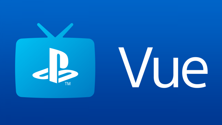 Is Sony Wanting To Sell Off The PlayStation Vue TV? Report Says It May Be Difficult