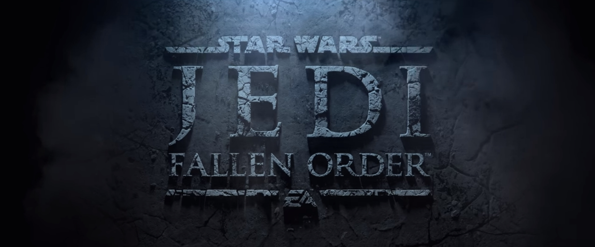 Respawn Entertainment Announces That Their Upcoming Star Wars Jedi: Fallen Order Has Gone Gold