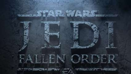 EA CEO Andrew Wilson Confirms Star Wars Jedi: Fallen Order To Be Beginning Of A New Franchise