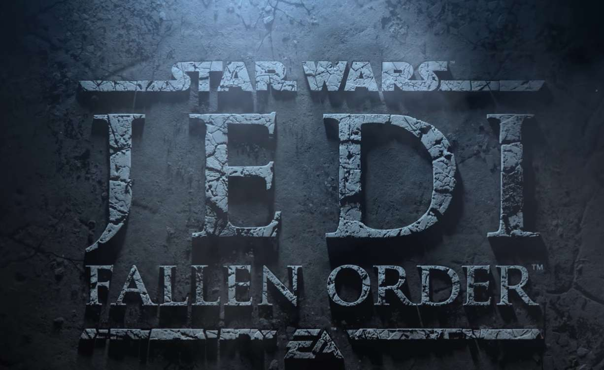 Star Wars Jedi Fallen Order Will Not Feature Fast Travel According To Developer
