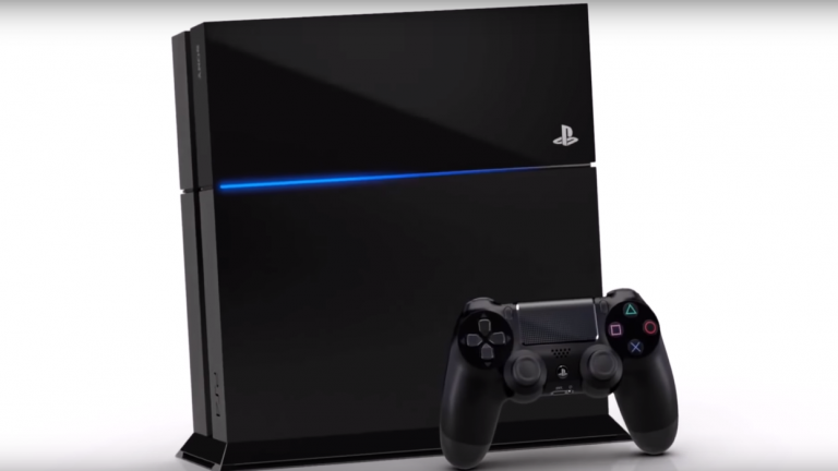 The 7.0 System Update For The PlayStation 4 Drops This Week; Is Enabling Android Devices Functionality With Remote Play