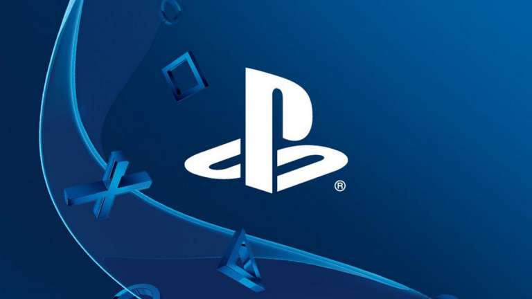 Here Are All The Games Coming To PlayStation This Week, October 21, WWE 2K20, Call of Duty: Modern Warfare, MediEvil