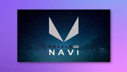 Ray Tracing Support Would Possibly Be Included In The Next Navi GPU Update In December
