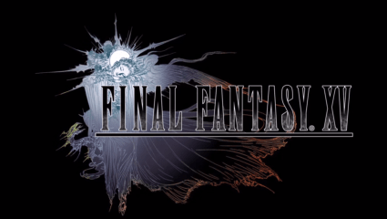 Final Fantasy XV: The Dawn of the Future, English Edition, Is Headed To Bookshelves This Summer