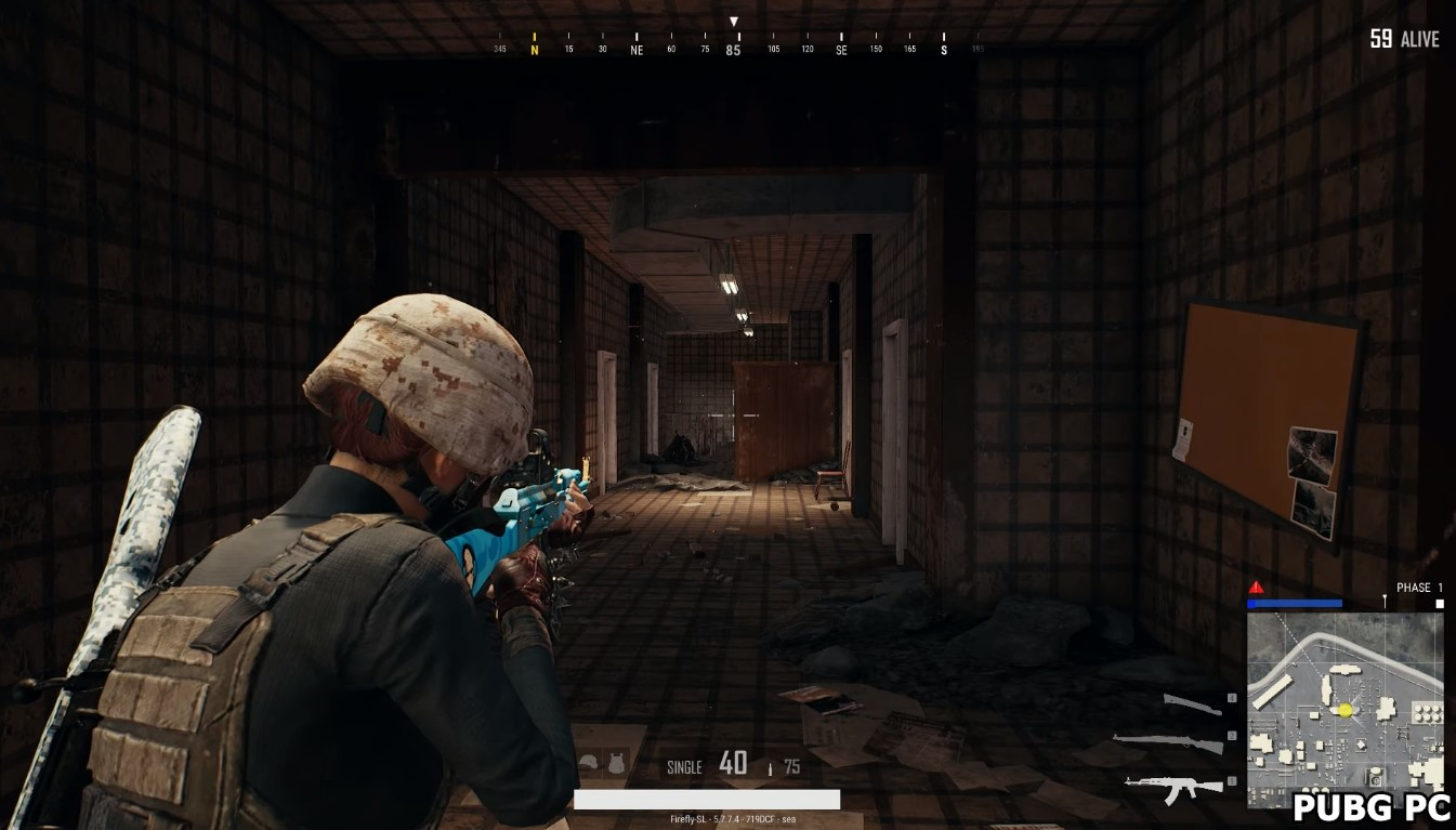 PUBG Lite News Game Arriving In Europe On October 10; Would Vikendi Be The Next Update?