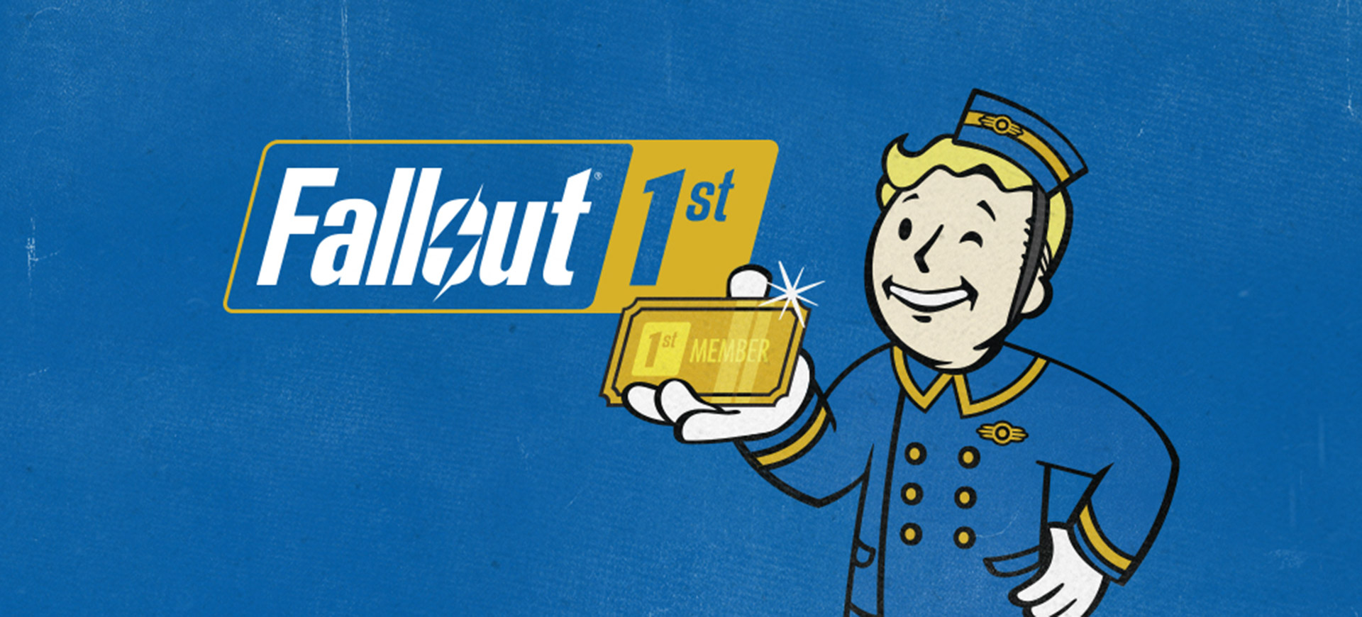 Bethesda Offers Ultra Exclusive Zone For Fallout Fans, But For A Premium Price