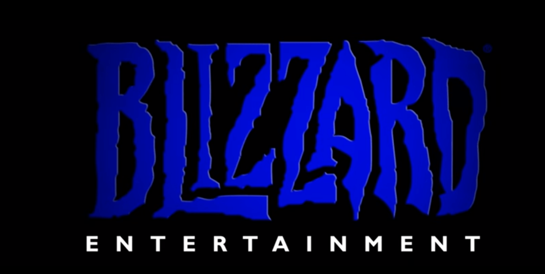 Something Has Recently Gone Horribly Wrong With Blizzard Entertainment Servers