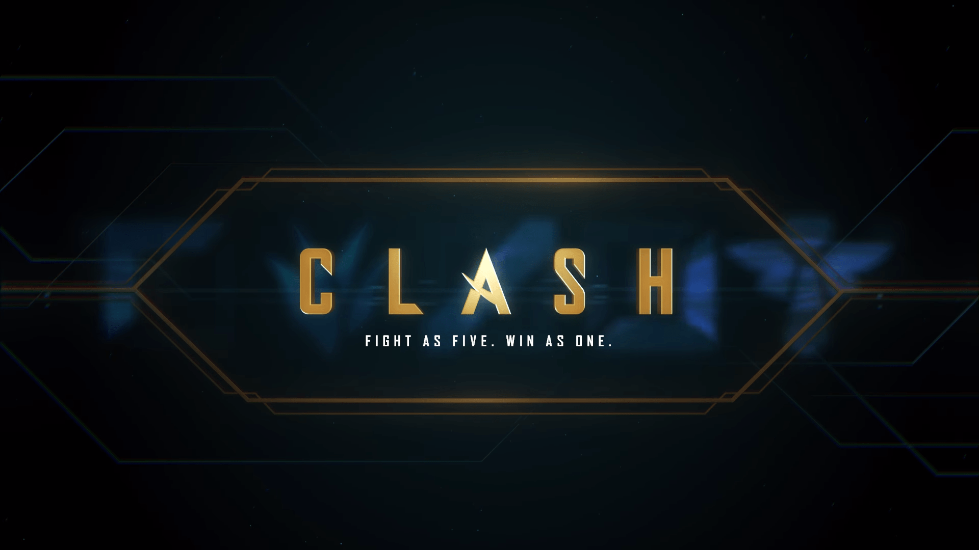 Riot Games, League Of Legends Developer Released Updates Today Regarding The Game Mode – Clash