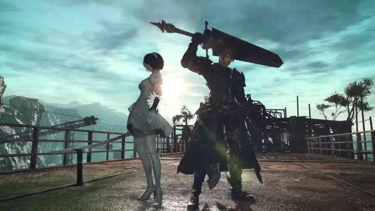 Final Fantasy 14: Online Joins In Solidarity With The Rest Of The World In Pandemic, Suspends Evictions