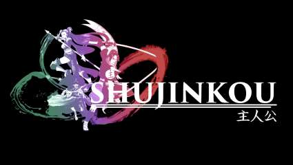 Shujinkou Is Attempting To Be Released On The Nintendo Switch, A RPG That Can Teach You Japanese