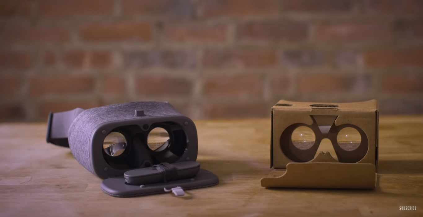 Google's Daydream Is Dead, Search Giant VR Platform No Longer Supported By Future Android Devices