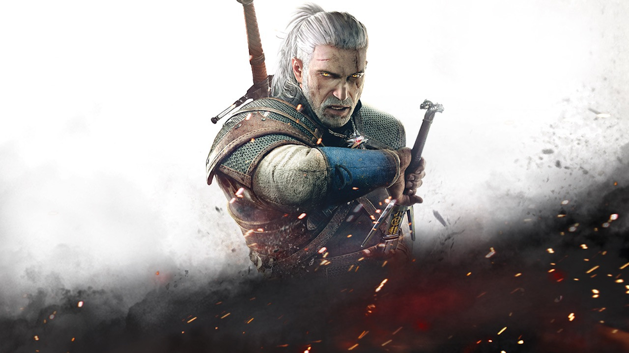 CD Projekt Red More Likely To Make The Witcher 4 After Signing New Deal With Author Of Book Series