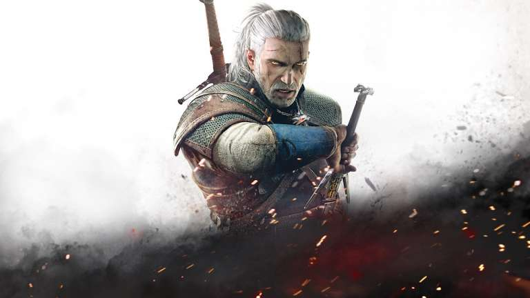 CD Projekt Red Were Worried The Witcher 3: Wild Hunt Wouldn't Have Enough Content To Keep Players Busy