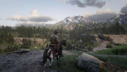 Five Hidden Things About Red Dead Redemption 2 Every Players Should Explore