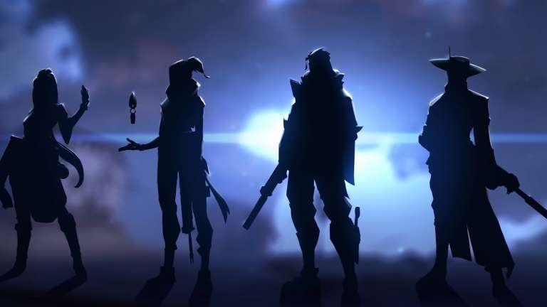 Did Riot Games Finally Solve The Problem Of Peeker's Advantage? Project A To Showcase The Developer's Solution
