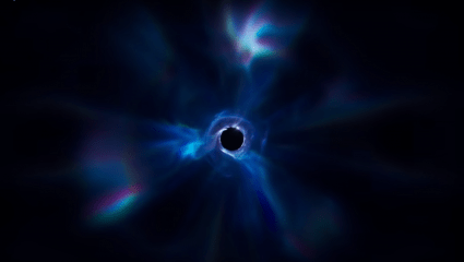 Fornite's Black Hole Event Shatters Social Platform Viewing Records