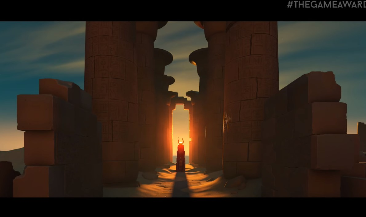 Is Campo Santo's In The Valley Of The Gods Shelved? Any Mention Of Sequel To Firewatch Scrubbed By Valve?
