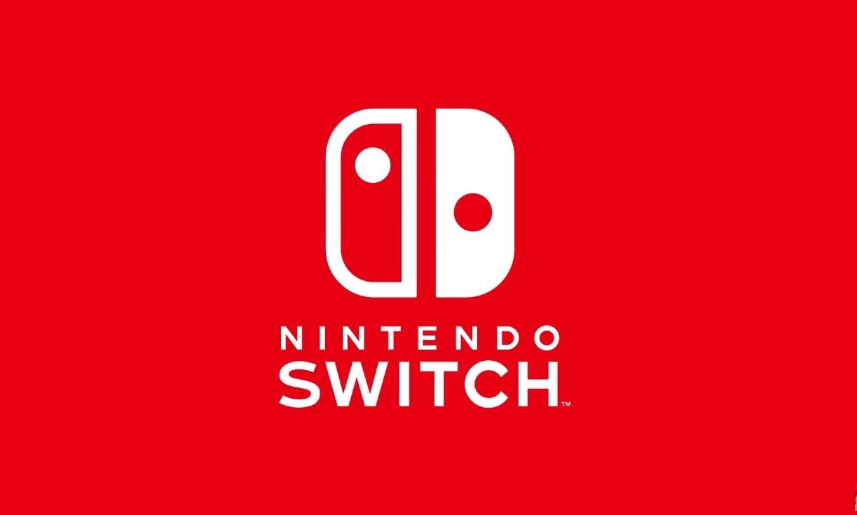 Nintendo Switch Consoles Selling Out, Causing Price Increase During Animal Crossing Release
