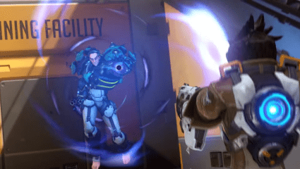 It's Been 3 Months Since Overwatch Locked 2-2-2, Still No Patches To Fix Heroes From GOATs Meta