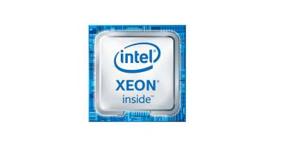 Better Intel Xeon E-2200 Relaunched - Processor Boasts 8 Cores, Higher Boost Clocks, And Hardware Security