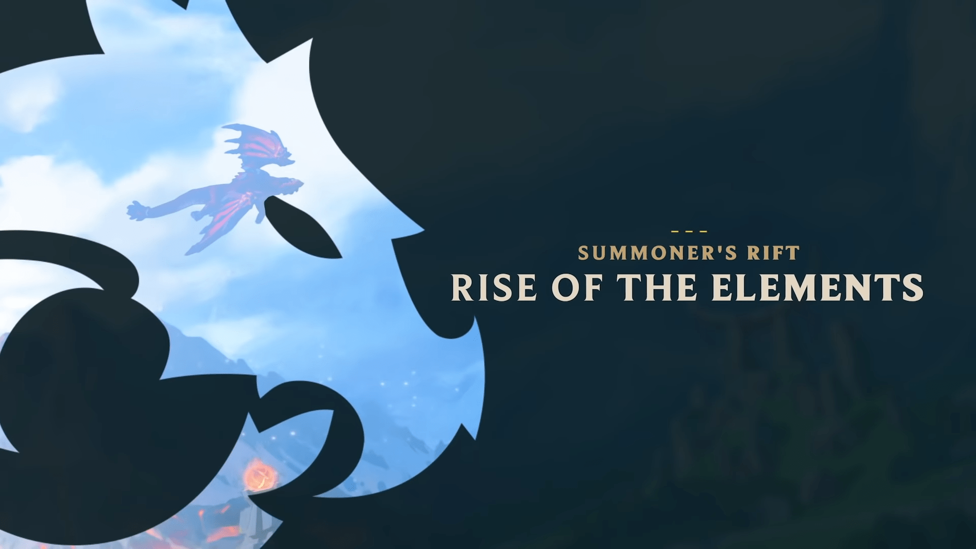League of Legends, Patch 9.23 'Rise Of Elements' Highlights, Notes And Rundown By Scairtin