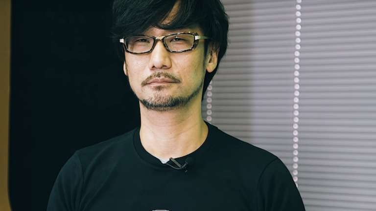 Hideo Kojima Awarded Two Guinness World Records For Twitter And Instagram Follower Counts
