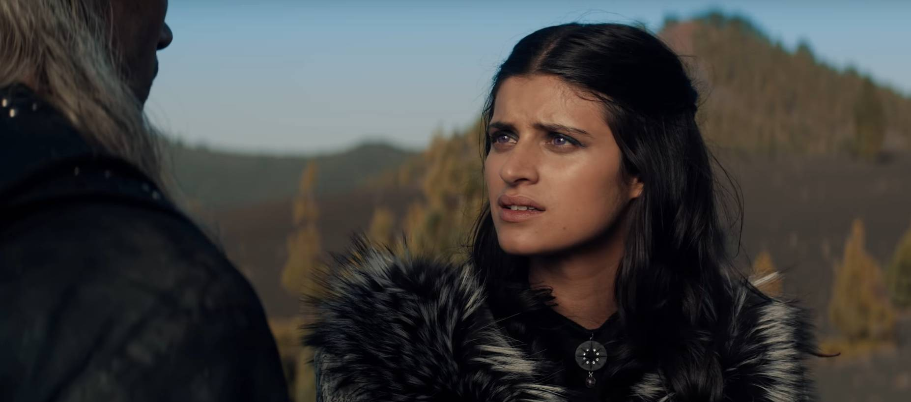 Showrunner Says The Witcher Netflix Series Will Place More Focus On Yennefer And Ciri