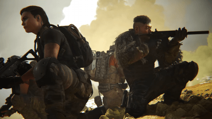 Ghost Recon Breakpoint Is Making All Paid Content Free, But It May Be Too Little Too Late