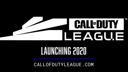 Call of Duty League Has Officially Announced The Matches That Will Take Place In The First Half Of The Regular Season