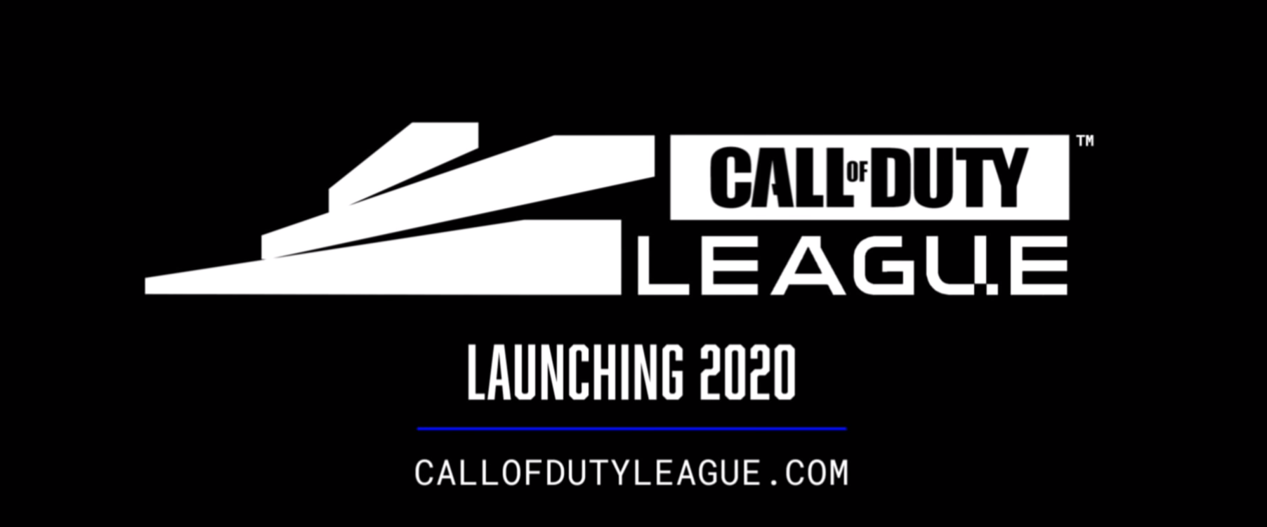 Call Of Duty League Official 2020 Schedule Has Been Released, 24 Events Altogether, Starting January 24