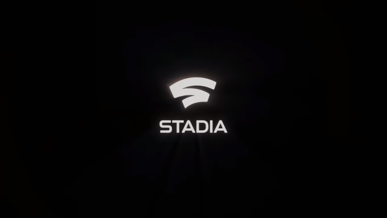 Google Stadia Distances Platform From Alleged Creative Director's Statements On Twitter