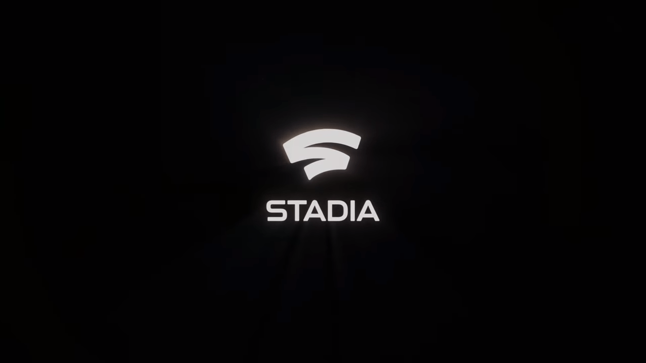 Google Stadia So Far Doesn't Quite Live Up To Its Promises: Overheating, Data Issues, And A Lack Of Games