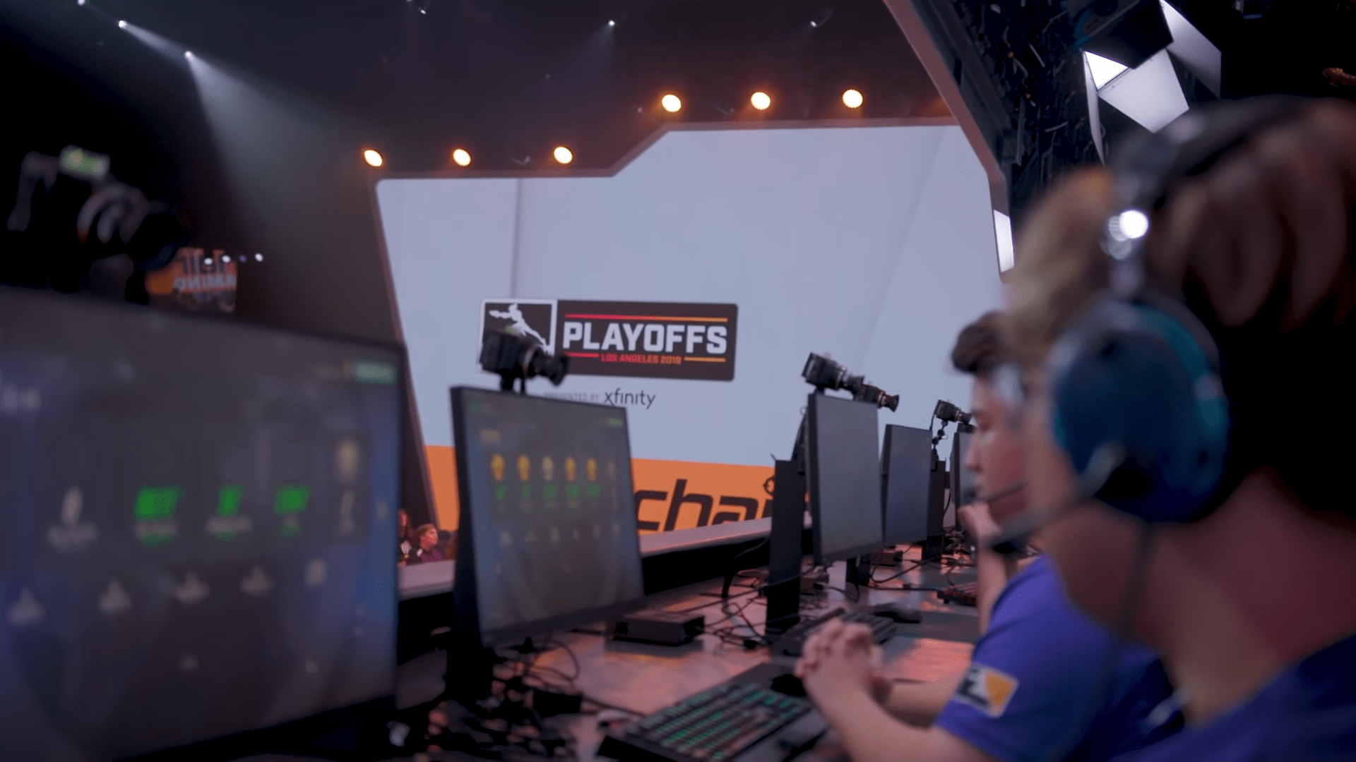 2020 Overwatch League Season Ticket Sales Thus Far; From The Astonishing To The Concerning