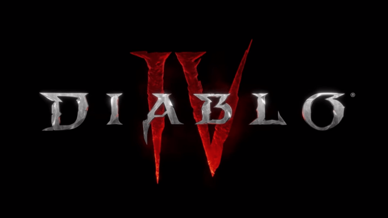 Diablo IV Devs Release A Quarterly Update, Outlining Coming Changes And Features To UI