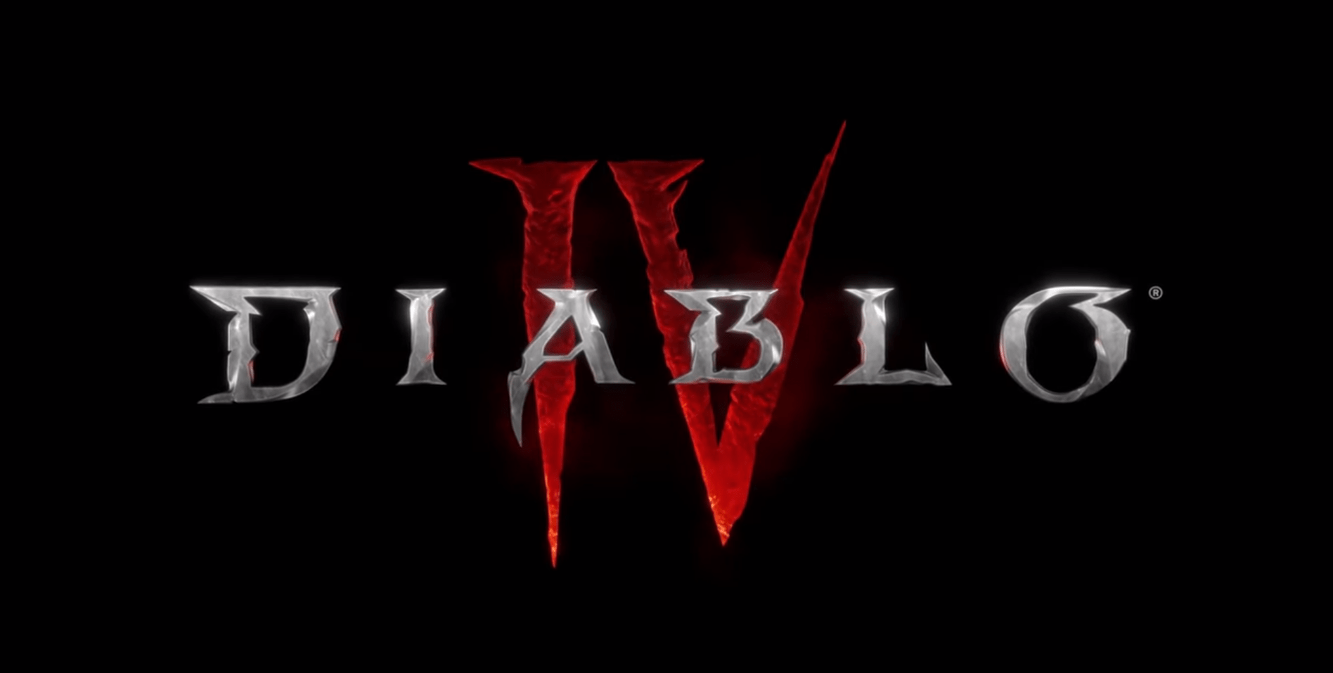 Diablo IV To Include In-Game Cosmetic Microtransactions, According to Lead Game Designer Joe Shely