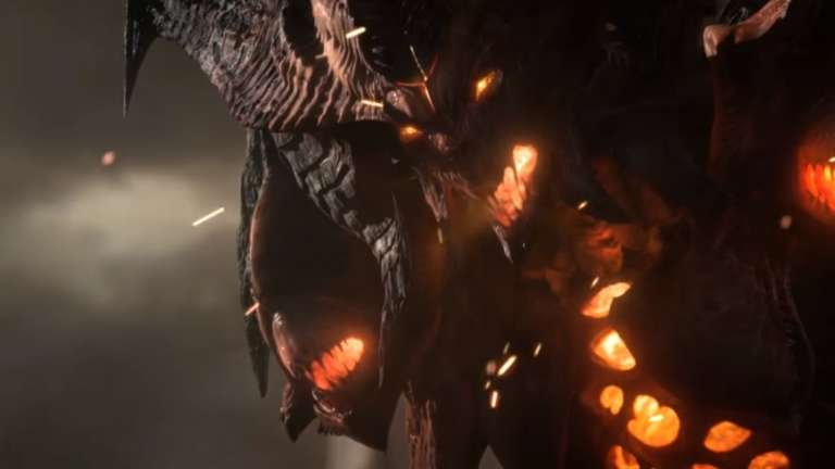 All The Changes In Diablo III's Upcoming Pre-Season Patch