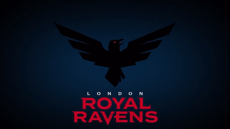 London Royal Ravens Is Set To Host A Call Of Duty Challengers Event During Week 2 Of The Call Of Duty League